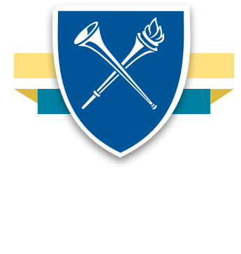 Emory Calendar.Academic Calendar Emory University Atlanta Ga